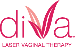 diva vaginal rejuventation