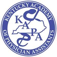 Kentucky Academy of Physician Assistants