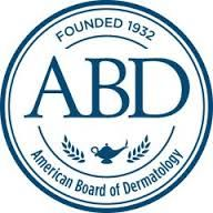 Americal Board of Dermatology