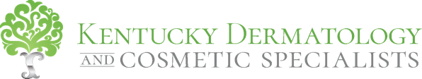 Kentucky Dermatology and Cosmetic Specialists