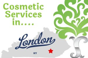 Cosmetics Services Open in London